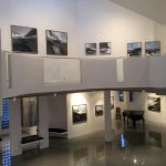 Gulden_2016_utstilling