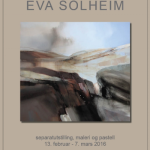 Plakat_Gulden_EvaSolheim.2016